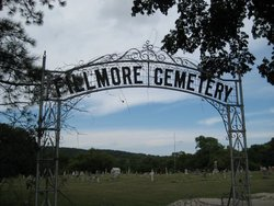 Fillmore Methodist Episcopal Cemetery