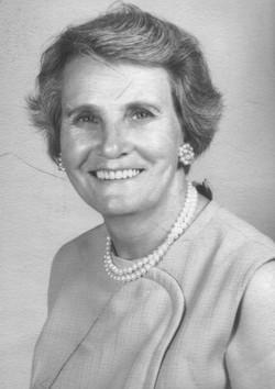 Frances Eulois <i>Fritts</i> Kerner
