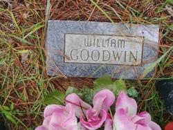 William Goodwin