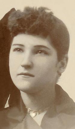 Rose Ann <i>Lawler</i> Markopoulos
