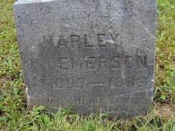 Harley Emerson