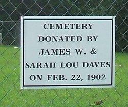 Guild Cemetery