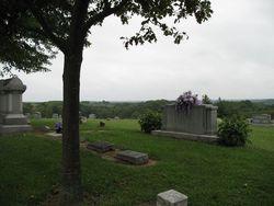 Alto Pass Cemetery