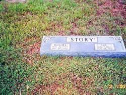 Monora Story