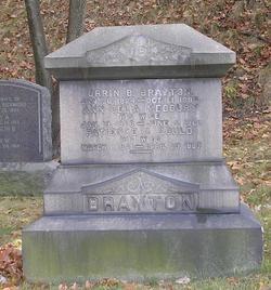 Orrin B. Brayton