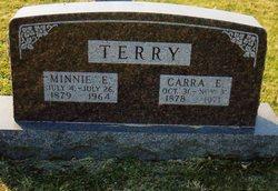 Carra E Terry