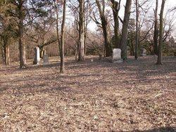 Wieseman Cemetery
