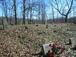 Martin Cemetery #1