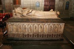 Sir Thomas De Beauchamp