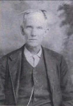 William Dyson Gatton