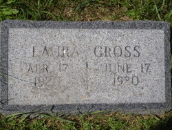Laura Gross
