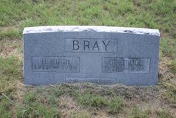 H. Hugh Bray