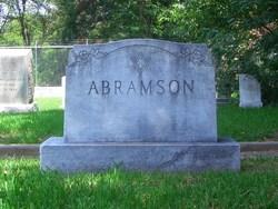 Hazel Abramson