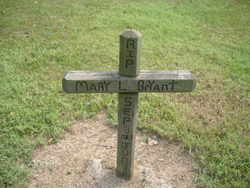 Mary L. Bryant