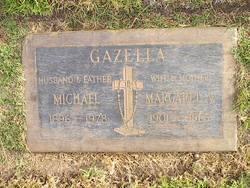 Michael Gazella