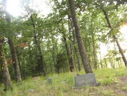 Ross-Turner Cemetery