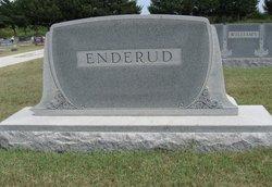 Ernest Ludvig Enderud