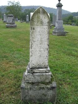 Mary Martha Allum