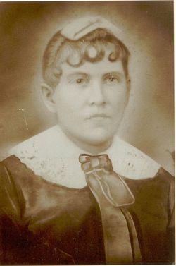 Rose Ann <i>Miller</i> Dunn
