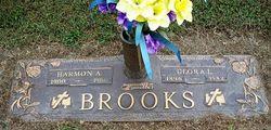 Clora L. <i>Stanley</i> Brooks