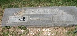 J D Anglin