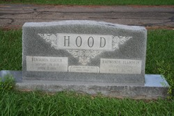 Raymonde <i>Flandrin</i> Hood