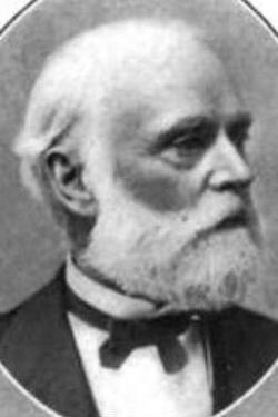 Charles D. Howard