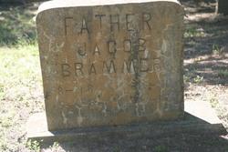 Jacob Anderson Brammer