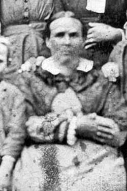 Martha Payne <i>Withers</i> Bradley