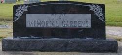 Clay Memorial Gardens