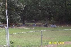 Clapp Cemetery