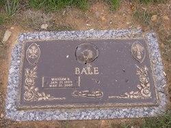 William E. Bale