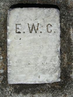 Emily W. <i>Walter</i> Cobb