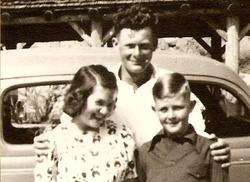 Donald Leroy Seymour
