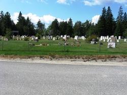 Hillrest Cemetery
