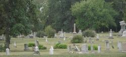 Somerset Center Cemetery