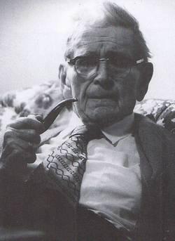 Taylor Albert Borradaile