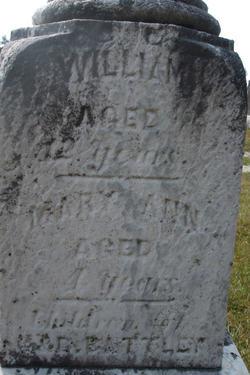 William Battley