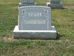 Martha <i>Seltzer</i> Dupes
