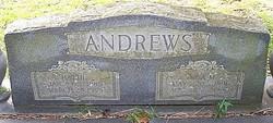 Hattie Andrews