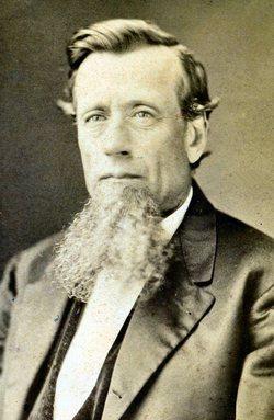 Nathan John Webster