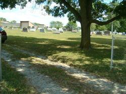 Lower Stillwater Cemetery