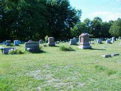 Swedish Cemetery