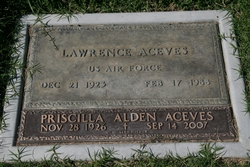 Lawrence Aceves