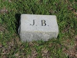 Jechonias Broadwell