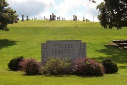 Stucker Cemetery