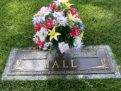 Bobby Hall, Jr