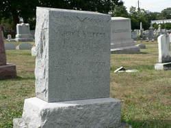 Harry B Henry Kieffer