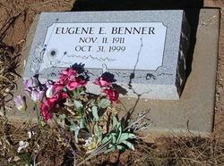 Eugene E. Benner