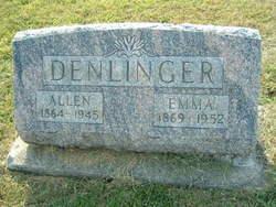 Allen L. Denlinger